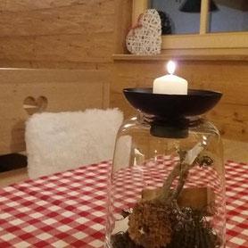 Hütte, Almhütte, Hüttenabend, Bodenmais, Bayerischer Wald, Weihnachtsfeier, Betriebsfeier, besonderer Anlass, Vereinsausflug, Geburtstag, Jubiläum