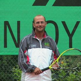 Tennisschule, Tennislehrer, Tennisstunden, Gruppenkurse