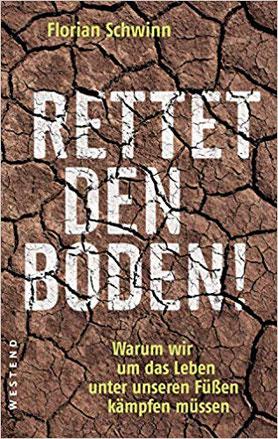 """Buchempfehlung Gemeinwohl-Ökonomie: """"Gemeinwohl-Ökonomie"""" von Christian Felber"""