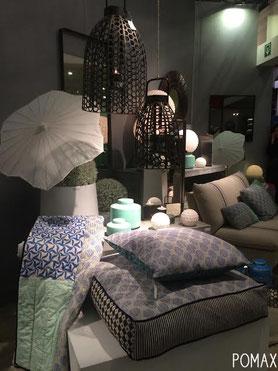 salon maison et objet 2017