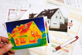 Architekt kosten für Niederzier