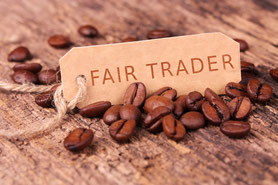 Fairtrader, kaffee crema, cafe crema, bogen kaffee, turmkaffee, kaffee schweiz, schweizer kaffee, schweizer röstung, mokka kaffee, edel kaffee, espresso kaffee, espresso caffee, cappucino, latte, barista, scae barista, baristaschulung