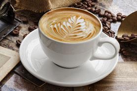 Fairtrader, edel schümli, kaffee schümli, piu caffe, piukaffee, piucafe, piu royal, piu classic, piu espresso, bio und fairtrade kaffee, fair gehandelter kaffee, kaffee fair, fair-trader, rösterei turm, fantastico, biologisch angebauter kaffee