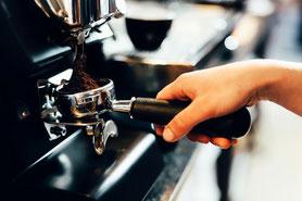 Fairtrader, turm & bogen, bogenkaffee, schaffhausen bogen kaffee, swiss coffe, swiss schümli, schümli schwiz, schümli schweiz, kaffeegenuss, kaffeespezialitäten, jamaica blue mountain kaffee, ethiopia sidamo, nepal mount everst supreme kaffee