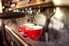 Fairtrader, hawaii kona captain cook kaffee, india arabica monsooned malabar kaffee, exklusiv kaffee, espresso arabica, arabica bohnen, robusta, robusta kaffeebohnen, victoria siebträger, victoria arduino kaffeemaschine