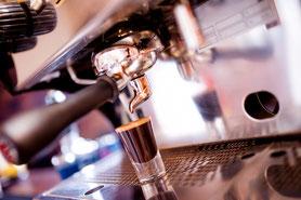 Fairtrader, fairer Handel, fairtrade, fair gehandelter kaffee, fairtrader, Biokaffee, bio kaffee, hochlandkaffee, blue mountain kaffee, kaffee bio, trommelröstung, schweizer spitzenkaffee, schümli, schümlikaffee, crema