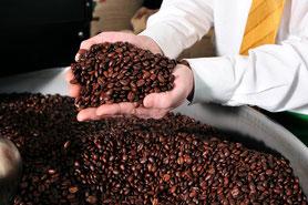 Fairtrader, grinta mühle, mdx on demand, kaffeemühle, espressomühle, simonelli mdx, simonelli mythos plus, mythos, kaffeemühle mythos, mythos one, appia, simonelli, appia II, simonelli kaffeemaschine, kaffee papst, kaffeepapst