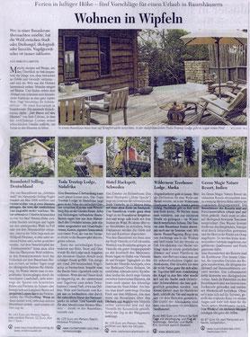 Kölner Stadtanzeiger vom 27.05.2009.