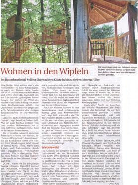 Liboriusblatt vom 19.09.2010.
