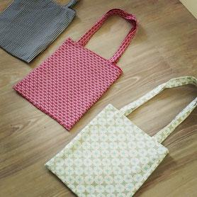 Les Ateliers de Blanche ateliers couture la balme de sillingy nonglard annecy 74 diy tote bag sac loisirs créatifs diy