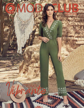 75ce903f3 Venta Por Catálogo - Ropa de Moda de Mujer por Catálogo