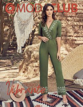 fc6c78a869 Catalogo Moda Club 2019 - Ropa de Moda de Mujer por Catálogo