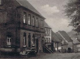 Gasthaus Zur Himmelleiter