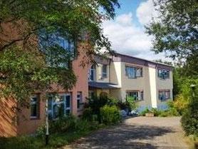 Freie Waldorfschule Westpfalz Otterberg