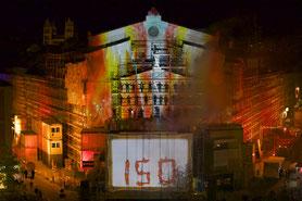 150 Jahre Gärtnerplatztheater