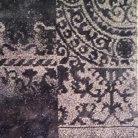 Handtuft Teppiche