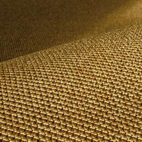 Flachgewebte Teppiche