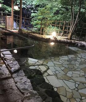 会津 東山温泉 原瀧 福島県 川どこ