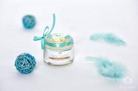 ateliers cosmétiques, cosmétiques naturels, conseil en dermo-cosmétique, Grenoble