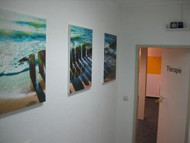 Kinderpsychologie - Kinderpsychologe in Biberach
