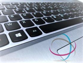 audit informatique beauvais, serveur informatique beauvais, secutité informatique beauvais, maintenance informatique 60