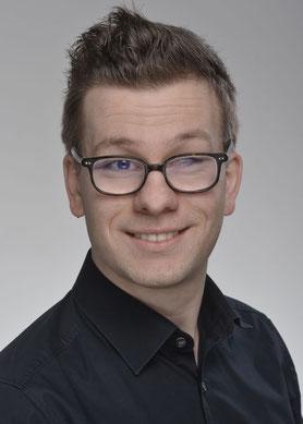 Daniel Gutjahr DJ