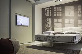 DIESEL & Scavolini - interior design