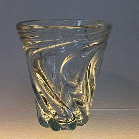 沖縄・琉球ガラス