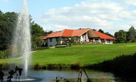 Senne Golfclub (4,5km)