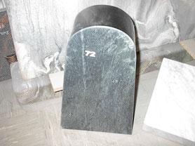 RS032