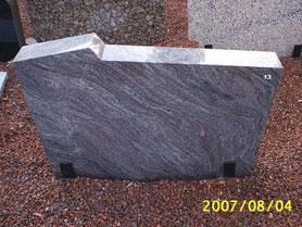 BS063