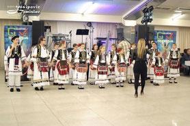 © 2013 Tomislav JOSIPOVIC