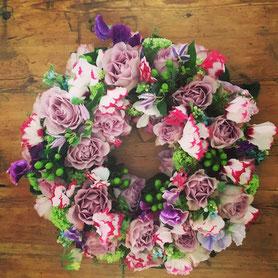 Ela-Merz-Florist-Blumen