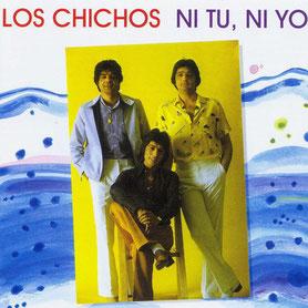 NI TÚ   NI YO -  1982