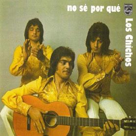 NO SÉ POR QUÉ 1976