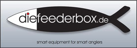 Logo diefeederbox.de