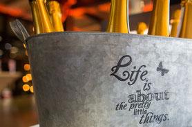 Biere, Weine und Cocktails, www.genusskuenstler.de