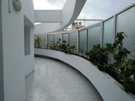 vente appartement Racine Casablanca