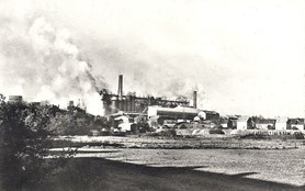1939  L'Usine