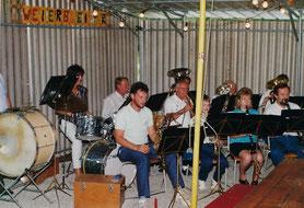 Weierfest 1989