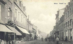 1939  Grand-Rue