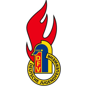 Bildquelle: Homepage DJF