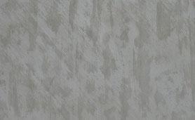 Pittura Pareti Effetto Seta : Tecniche di pittura pareti sabbiato galleria di immagini
