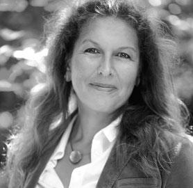 Elsa van Amern, Institut IMAP