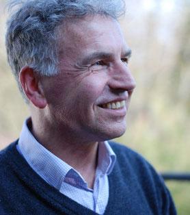 Jürgen Sauer, Psychotherapeut, Kinder, Jugendliche, junge Erwachsene, 91083 Baiersdorf, Forchheim, Erlangen