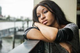 God, hope, love, Jona Nanette, inspiration, encouragement, toxic, toxic relationships, melanin, broken, damaged, damaged goods