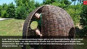 Quelle: Iris Janda, https://www.hallo-muenchen.de/muenchen/hachinger-tal/verein-integra-taufkirchen-unterhaching-zeigt-inklusion-bereits-seit-1991-gelebt-wird-12785193.html, 12072019