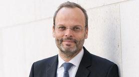 Dr. Felix Klein, Antisemitismusbeauftragter der Bundesregierung, Antisemitismusbeauftragte der Bundesregierung, Kippa tragen, Uwe Becker