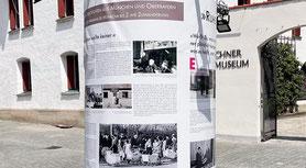 Dagesh, Talya Feldman, Dagesh Preis, Dagesh-Kunstpreis, Dagesh Kunstpreis 2021