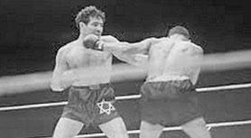 www.wir-juden.com, wir juden sind anders als anders, online-ausstellung, bundesministerium des innern, für bau und heimat